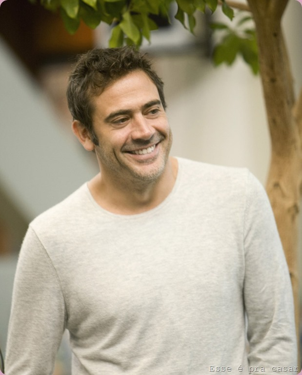 Jeffrey-Dean-Morgan (1)