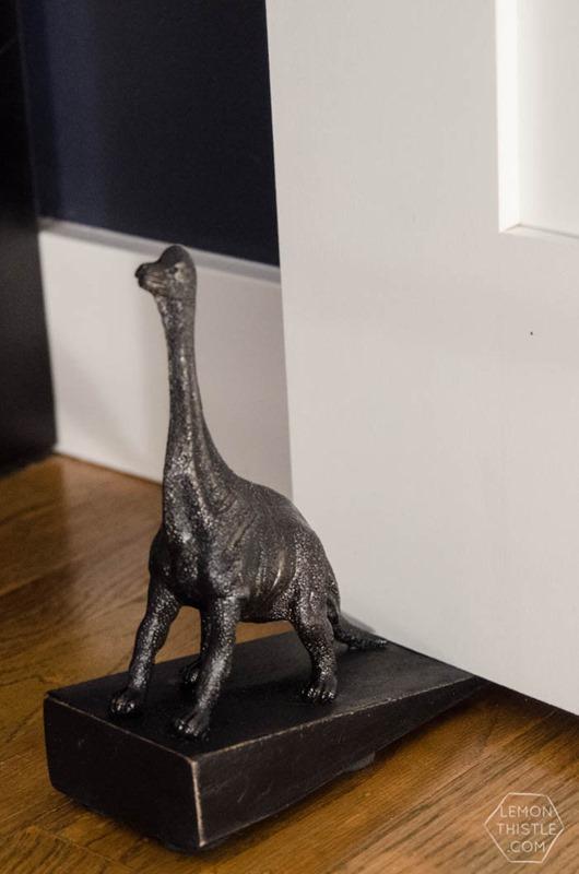 Dino-Doorstop-1410069