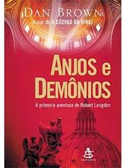 anjos-e-demônios