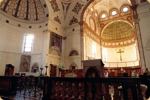 Santa Maria delle Grazie6