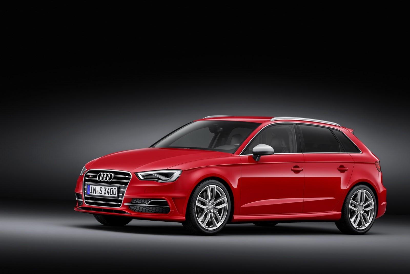 Audi-S3-Sportback-5%5B2%5D.jpg