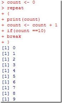 RGui (64-bit)_2013-01-15_16-12-57