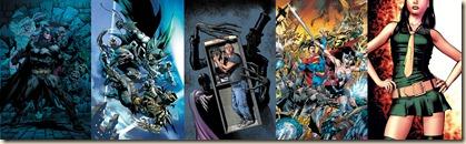 ComicsRoundUp-20120502-1