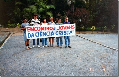 Encontro de Jovens CS_ Blumenau_Edésio Ferreira Filho_01