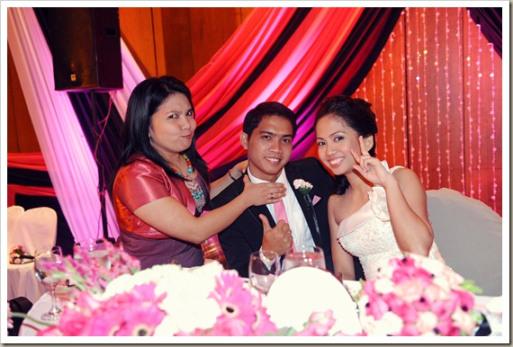 Efren Jerellt Wedding-1709