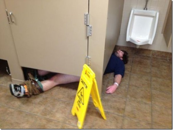 silly-drunk-people-25