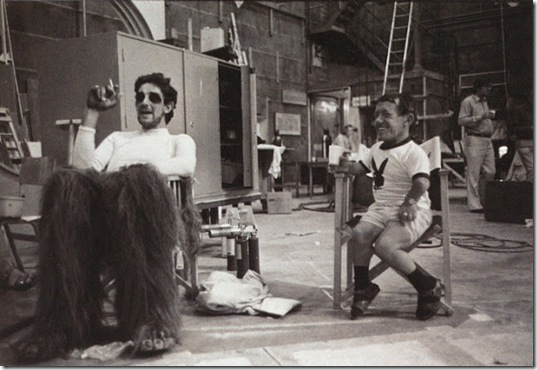 behind-scenes-famous-movies-7