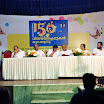 KSICL--Award-2012-BookReleasing-Function-61.jpg