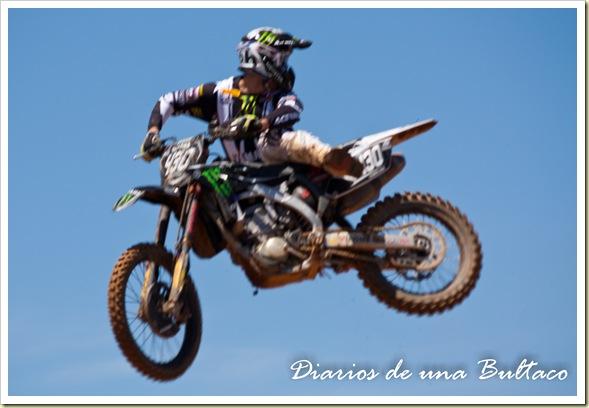 Mx 2011 Entrenos-5