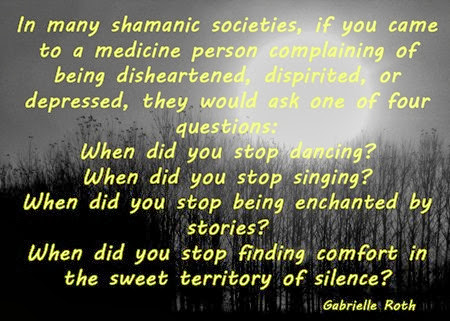 singing_dancing_stories_silence