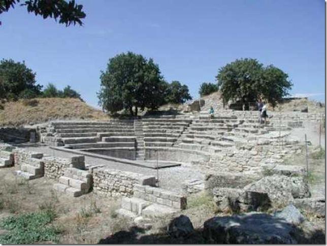 9-Troia