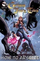 Grimm Fairy Tales 103 - 00b