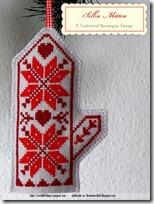 fiestasdenavidad -fieltro navidad (7)
