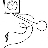 reloj-en-el-muro-dibujos-para-colorear.jpg