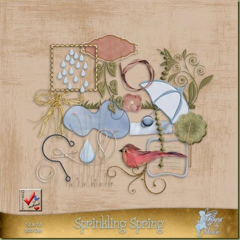 DesignsbyMarcie_SprinklingSpring_kitGDS_LRG_02
