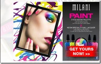 JUN_newsletter_limitededition_paint
