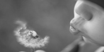 2005-10-24-make-a-wish-dad