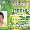 SAN MARCOS B 15.jpg