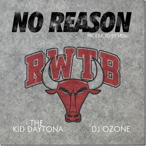 No-Reason