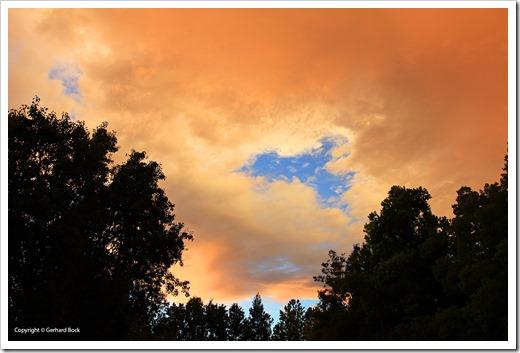 130902_sunset_16
