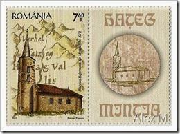 1959-7-60lei