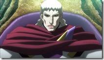 Majestic Prince - 21 -9