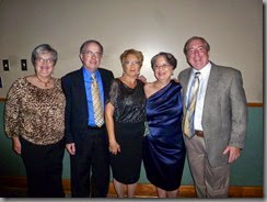 6 - Siblings - Judy, David, Betti, Brenda and Jim (and missing Tom)_resize