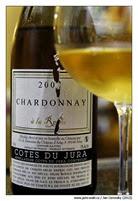 arlay-chardonnay-reine-2008