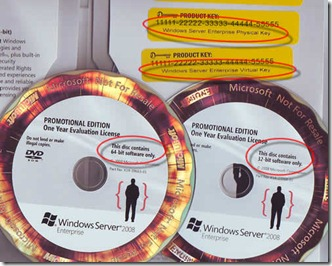 Install Windows 7 64 Bit With A 32 Bit Product Key  or Vice Versa 2