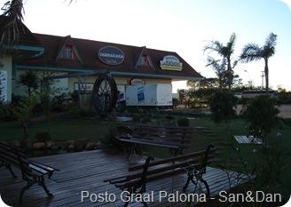 003 S C Rio Pardo