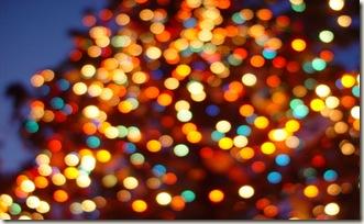 Xmas_lights_DC