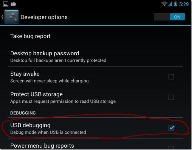 02-enable-usb-debugging