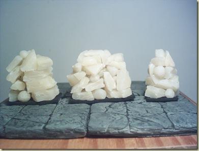 Paredes de Pedras (3)