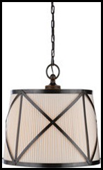 -circa-lighting-ceiling-lighting-grosvenor-large-single-pendant