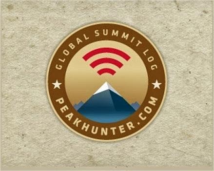 Diseña mejores logotipos con estos 18 excelentes ejemplos de badges 8