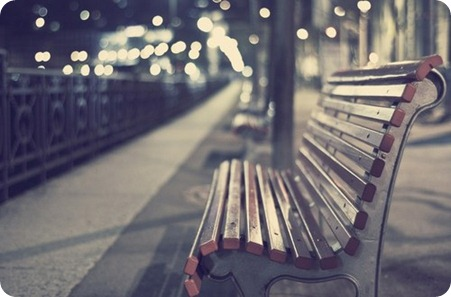 city-bench-night-lights-wallpaper-1680x1050_large[1]