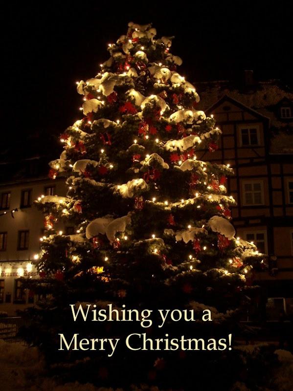 Christmas tree-02