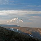 kavkaz-2010-3kc-24.jpg