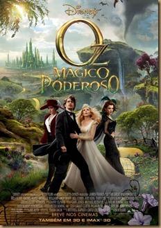 Oz-Magico-e-Poderoso-poster-13Nov2012-650x899