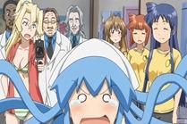[FFF] Shinryaku!! Ika Musume OVA - 01 [DVD][480p-AAC][71A0BE68].mkv_snapshot_15.14_[2012.08.21_14.19.32]