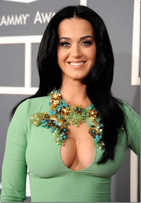 katy-perry-grammy-6