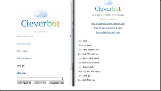 cleverbot2