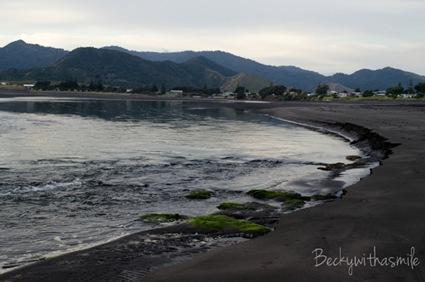 2012-04-26 New Zealand 039