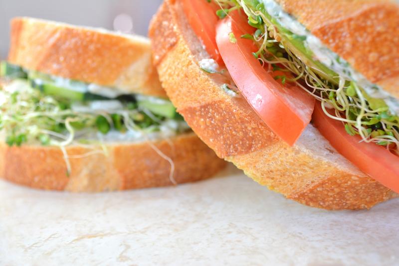 SproutSandwich3