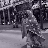 Kanada_2012-09-19_3007_sw.jpg