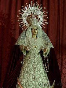 santa-maria-del-triunfo-de-granada-luto-y-mes-del-rosario-2013-alvaro-abril-vela-(14).jpg