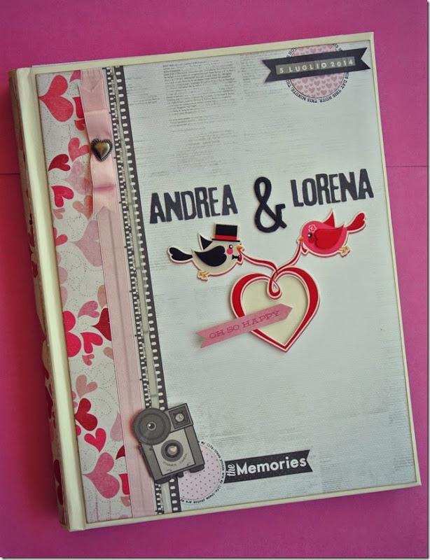 andrea&lorena_01