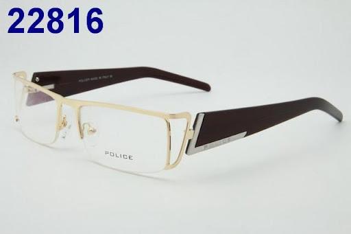 Replica Eyeglasses Frames Designer : DESIGNER REPLICA EYEGLASSES Glass Eyes Online