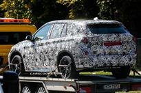 BMW-X1-Camo-3