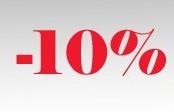 [descuento%2520tienda%2520cuidatusmascotas%255B4%255D.jpg]